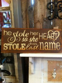 rustic signs, rustic countri, .country wedding ideas, wedding country rustic, country weddings ideas, quot, wedding signs, planning a wedding, rustic country wedding ideas