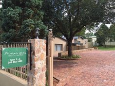 Self-catering accommodation, Dullstroom, Guest house, B&B