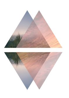 Image of Wanderer Print 5