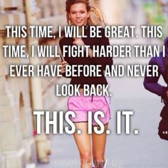 Ready to step it up with your Fitbit tracker and set some new health and fitness goals? That's awesome! But if your ultimate goal is to lose weight, unfortunately, activity alone isn't going to get you there. Body Motivation, Fitness Motivation Quotes, Weight Loss Motivation, Fitness Goals, Fitness Tips, Health Fitness, Workout Motivation, Workout Qoutes, Motivation Boards