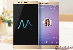 14 Best phones images | Infinix phones, Infinix zero, Smartphone