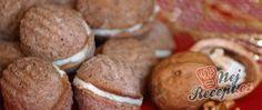 Klasický smažák s bramborami Kefir, Muffin, Potatoes, Meat, Vegetables, Breakfast, Super, Fitness, Dios