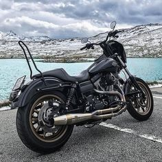 @redthunder_exhaust  @danytryhi  du bisch scho ä schöni  #dynamitecrew #harleydavidson #fxdls  #redthunder #redthunderexhaust #dyna #lowriders #clubstyle #harleydavidson #motorcycle