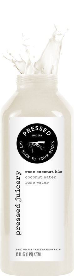 156 Best Pressed Juicery The Juice Images On Pinterest Juicing