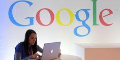 Οι δύο γρίφοι που βάζει η Google σε κάθε υποψήφιο εργαζόμενο – Αν μπορείτε να τους λύσετε τότε ανήκετε στους κορυφαίους