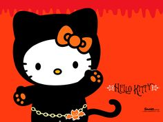 hello kitty | de Wallpapers de Hello Kitty , 12 fondos de pantalla de Hello Kitty ...