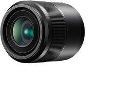 Tolle Abbildungsleistung zum vernünftigen Preis  Elektronik & Foto, Kamera & Foto, Objektive, Kamera-Objektive, Objektive für Spiegelreflexkameras Leica, F22, Distance Focale, Photo Macro, Filter, Electronics, Grand Opening, Focal Length, Macros
