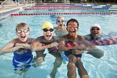 Summer Health Tips for Kids: With less time spent indoors, there is more time to have fun, but parents should be prepared for potential health issues that may occur.