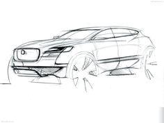 Jaguar-C-X17_Concept_2013_1600x1200_wallpaper_2c