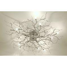 lampen inclusief 10 x 10 watt 12 volt plafondlamp