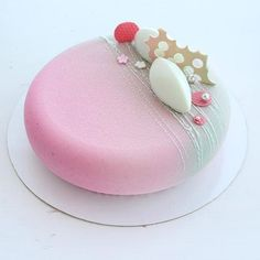 1 Set Non-stick Siliconen Top en Afgeronde Zijkanten Eclipse Ronde Vorm Cakevorm Voor Twinkie Muffin Mousse Dessert bakvormen Mould