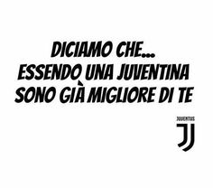 Juventus Fc, My Mood, Ronaldo, Love Quotes, Caricature, Football, Sayings, Funny, Sports