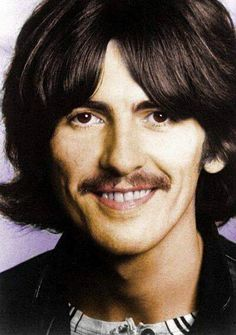 Aaaahw Love This Picture Of Lovely Cute Sweet And Nice George