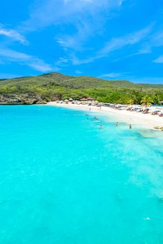 Fantastic Curacao, the perfect stored secret within the Caribbean? Informations About Is Curacao the Cari. Beach Vacation Tips, Cruise Vacation, Beach Trip, Dream Vacations, Vacation Spots, Romantic Vacations, Italy Vacation, Vacation Travel, Romantic Travel