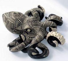 sarah Farrelly ceramics
