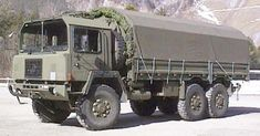 [b]Saurer 10DM[/b] Army History, Swiss Army, Military Vehicles, Offroad, Techno, 4x4, Monsters, Monster Trucks, Cars