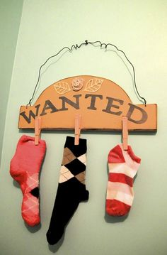 Pinterest Room Decor | Laundry room decor | DIY crafts and neighborhood finds