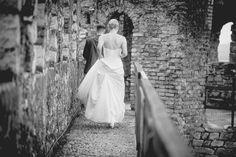 hochzeit am gardasee ,  Torri del Benaco. Lake Garda #wedding #hochzeit #gardasee #malcesine #gardalake #italy #photographer