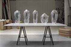 Maria Bang Espersen, Things Change - Biennalen EN