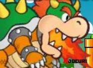 Slot Online, Bowser, Mario, Fictional Characters, Fantasy Characters