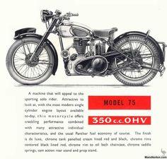 Panther-1951-Catalogue-Model-75.jpg