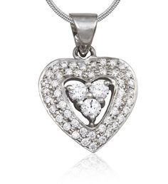 Jewelry Made with Silver Sterling Silver Pendants, Jewerly, Heart Ring, Jewelry Making, Pendant Necklace, Gemstones, Rings, Color, Google Search