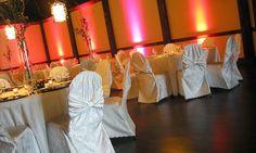 Inspiration pour votre mariage dans Les Moulins | Tourisme des Moulins