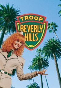 Rent Troop Beverly Hills starring Shelley Long and Craig T. Nelson on DVD and Blu-ray. Get unlimited DVD Movies & TV Shows delivered to your door with no late fees, ever. One month free trial! Childhood Movies, 90s Movies, Great Movies, Movies To Watch, Disney Movies, Throwback Movies, Awesome Movies, Famous Movies, Excellent Movies