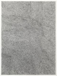 What I Did Instead : Ink : Joseph Pentheroudakis White Area Rug, Beige Area Rugs, Fine Art Drawing, Rug Shapes, Textured Wallpaper, Outdoor Area Rugs, Rug Size, Silver, Joseph