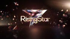 «Rising Star»sur M6 : le télé-crochet connecté où les téléspectateurs sont les juges