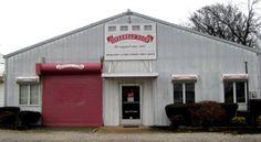 Overhead Door Company of Bowling Green | Bowling Green, Kentucky