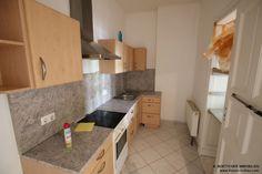 Berlin - Wohnungssuche - günstige 2 Zimmer Altbau Wohnung ab sofort zu vermieten.  Günstige 2 Zimmer Altbauwohnung - 64 qm - mit Balkon - ab sofort in Berlin zu vermieten.  Kontakt und Informationen finden Sie unter http://www.miettraum.net/83858276