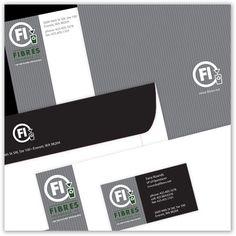 Logo & Corporate ID design for Fibres International, Recycling Plant Everett WA.  #LogoDesign #LetterheadDesign #EnvelopeDesign #Branding #SeattleAdvertising #SeattleAdAgency #Advertising #AdAgency #Seattle #PacificNW #Creative #CreativeHouse #AdvertisingAgency #ChatterCreative #Chatter   Copyright © 2011 Chatter LLC. All rights reserved.