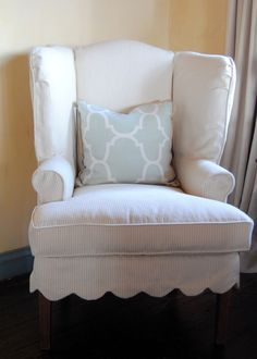 Project Design-Exceptionally Clever Chair Makeovers-Rough Luxee-Cindy Hattersley Design