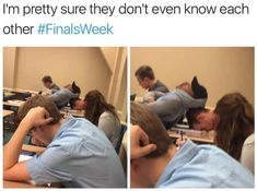23 Hilarious Things That Happened And There Are Pics To Prove It