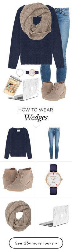 Ashford University best 15 Winter college fashion ideas