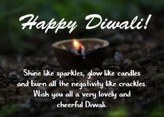 Diwali Status 2019 : Happy Deepavali Caption and Wishes Happy Diwali Status, Happy Diwali 2019, Say No To Crackers, Diwali Wishes Messages, Shubh Diwali, Diwali Decorations At Home, Diwali Celebration, Diwali Festival, Facebook Status