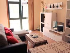 ¡Alquila esta casa de 3 dormitorios por sólo 350€ a la semana! Ver fotos, opiniones y disponibilidad.