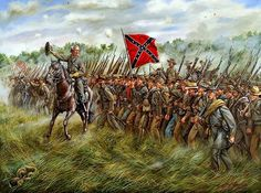 Исторические военные рисунки | ИВР
