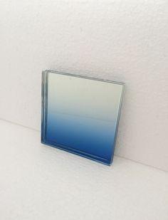 Studio Sabine Marcelis, Seeing Glass. Foto Studio Sabine Marcelis