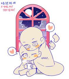 Drawing Base, Manga Drawing, Chibi Body, Best Friend Poses, Cute Little Drawings, Friend Anime, Anime Base, Drawings Of Friends, Writing Art