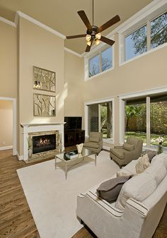 Perry Homes The Preserve Of Mission Valley Model Home Design 3714w In New Braunfels Tx