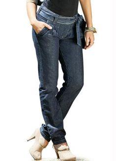 bfc9dabbb 11 melhores imagens de calça saruel feminina plus size