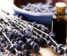 Olio essenziale per la cellulite