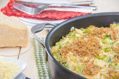 ... for your Palette on Pinterest | Quinoa, Quinoa Salad and Quinoa Soup