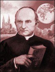San Arnoldo Janssen, Fundador (1837-1909)