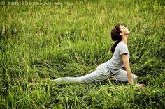 Ajurweda i uroda: jak dbać o ciało