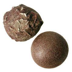 「boji stone」的圖片搜尋結果