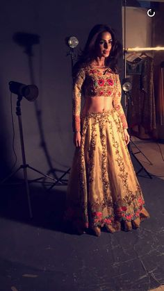 Indian Wedding Outfits, Pakistani Outfits, Indian Outfits, Indian Clothes, Dress Indian Style, Indian Dresses, Indian Wear, India Fashion, Love Fashion