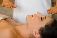 At Viva Healthy Life – The Center for Holistic Medicine all energy healing using reiki and other techniques performed exclusively by internationally known Reiki Master and hypnotist Victor Tsan, MD who had been taught by the most famous Reiki Teachers in the world at the India Crystal Reiki Academy, London Royal Hospital (Great Britain), and International School of Reiki (USA).